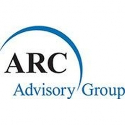 The 25th Annual ARC Industry Forum